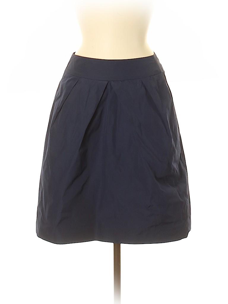 La Via 18 Women Casual Skirt Size 42 (IT)