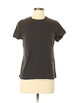 Vince. Short Sleeve T-Shirt Size M