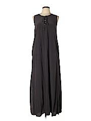 Gypsy 05 Casual Dress