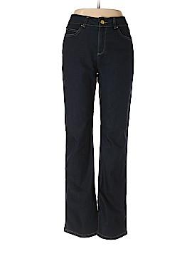 Rafaella Jeans Size 14 (Petite)