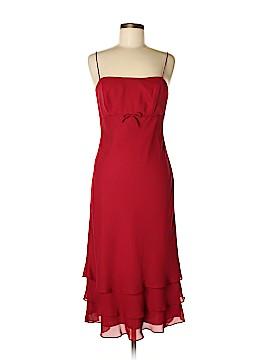 David's Bridal Cocktail Dress Size 6
