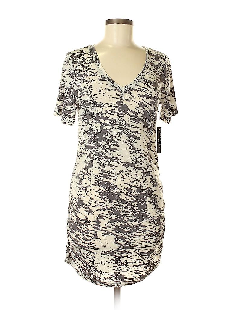 Tart Women Casual Dress Size L