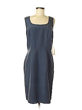 Patrick Casual Dress Size 12