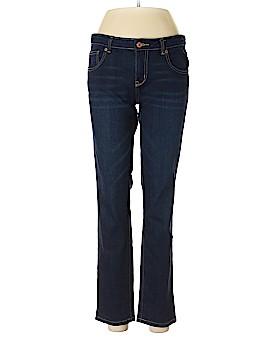 Cherokee Jeans Size 14 (Petite)