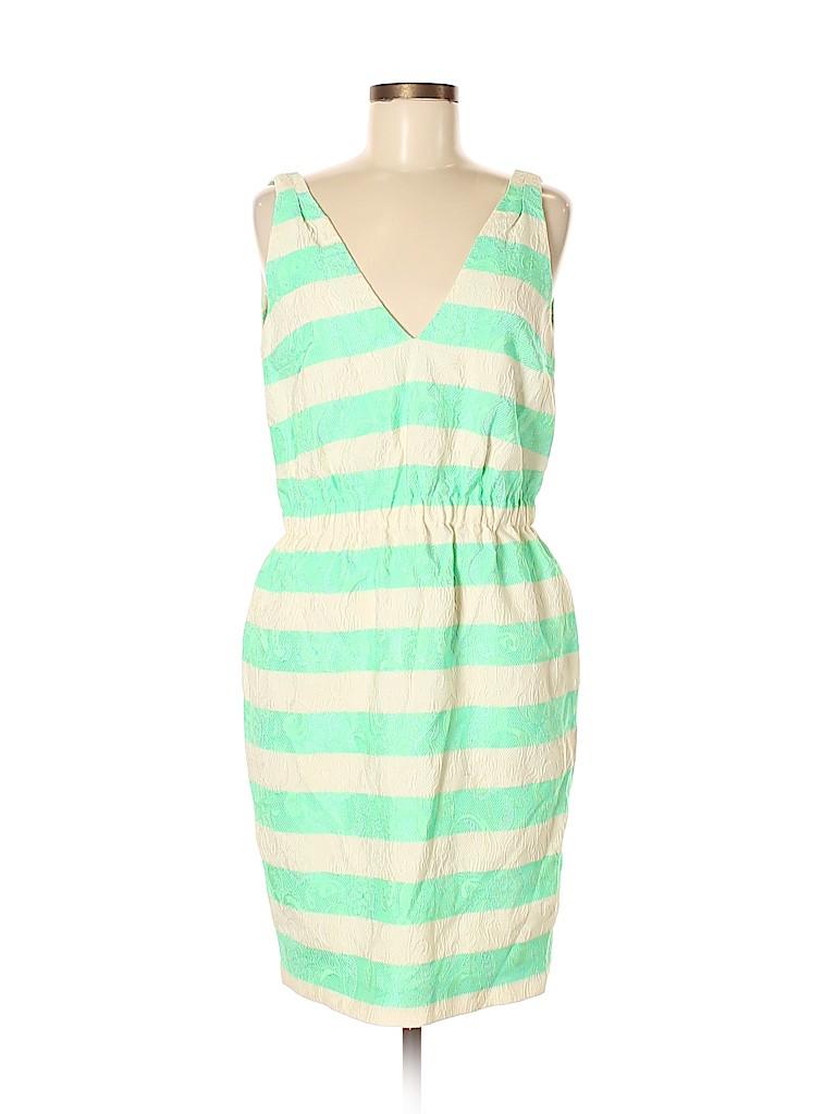 Thakoon Women Casual Dress Size 8