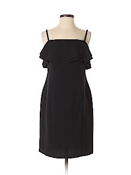 Karl Lagerfeld Paris Casual Dress Size 2
