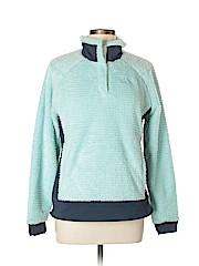 Mountain Hardwear Fleece