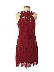 Saylor Casual Dress