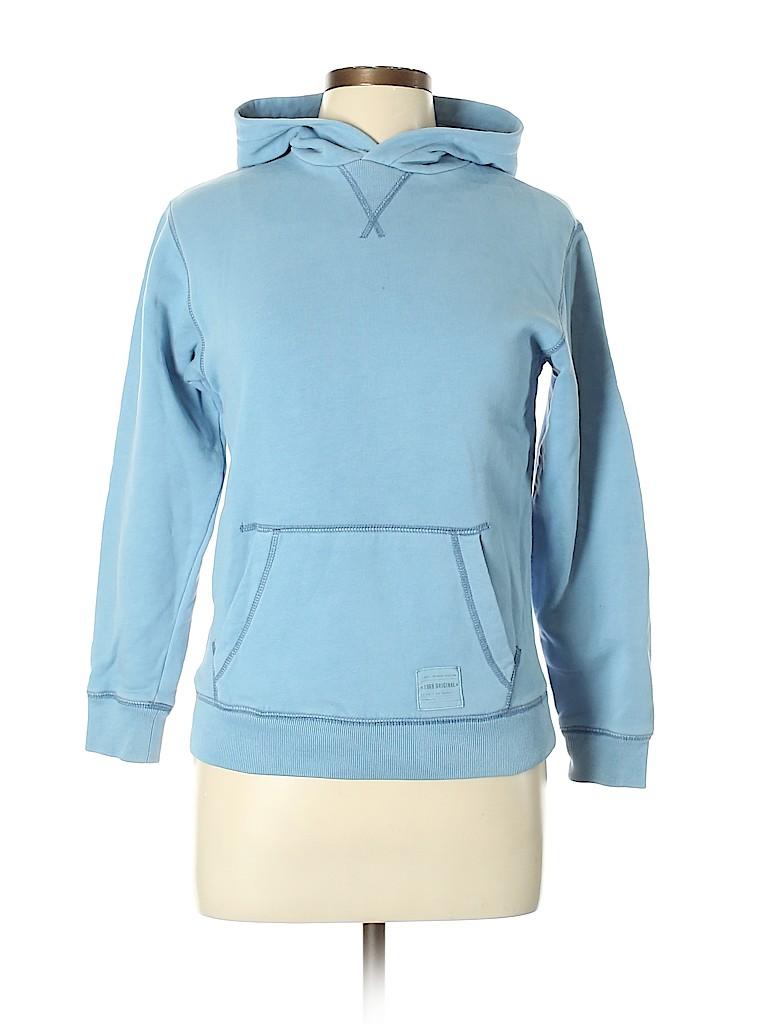 Gap Girls Sweatshirt Size 10(L)