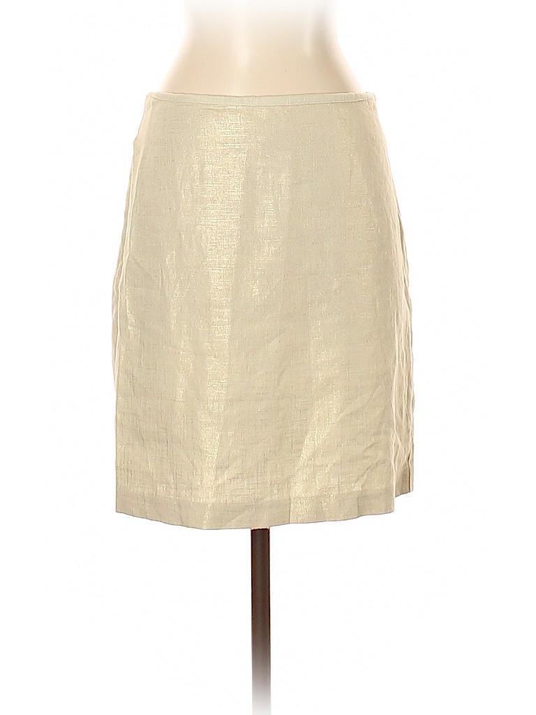 New York & Company Women Casual Skirt Size 2