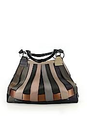 Harveys Shoulder Bag