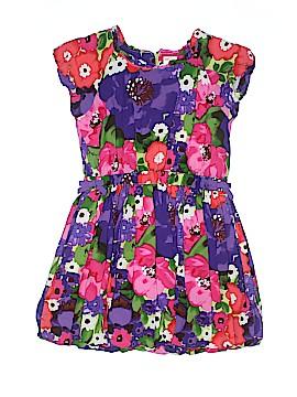 Gymboree Dress Size 5
