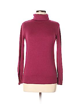 Mossimo Turtleneck Sweater Size M