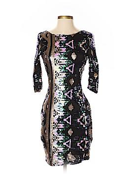 River Island Cocktail Dress Size 6 (UK)