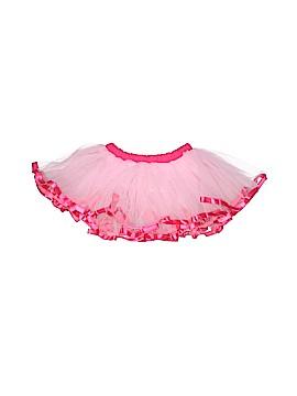 Popatu Skirt Size 2T - 3T