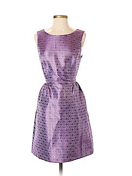 ERIN Erin Fetherston Cocktail Dress Size 4