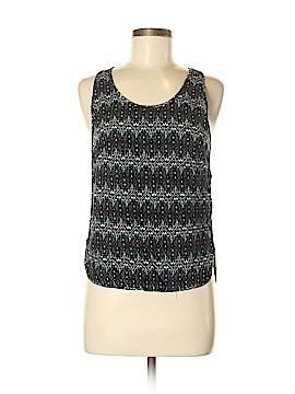 H&M Sleeveless Top Size 8