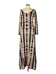 Bel Kazan Casual Dress