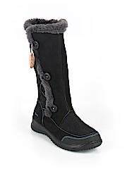 Jambu Boots