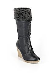 Gabriella Rocha Boots