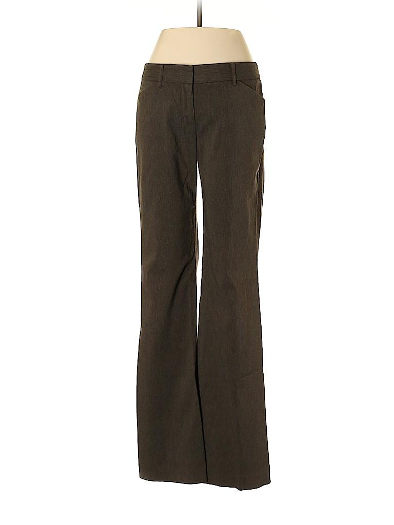 Express Design Studio Women Dress Pants Size 4
