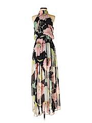 Brigitte Bailey Casual Dress