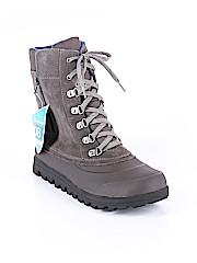 Baretraps Rain Boots