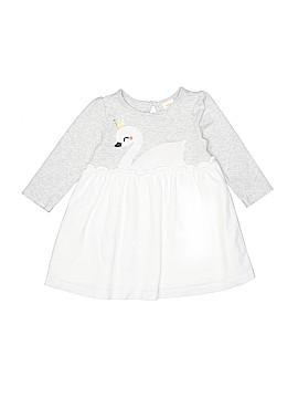 Gymboree Dress Size 12-18 mo