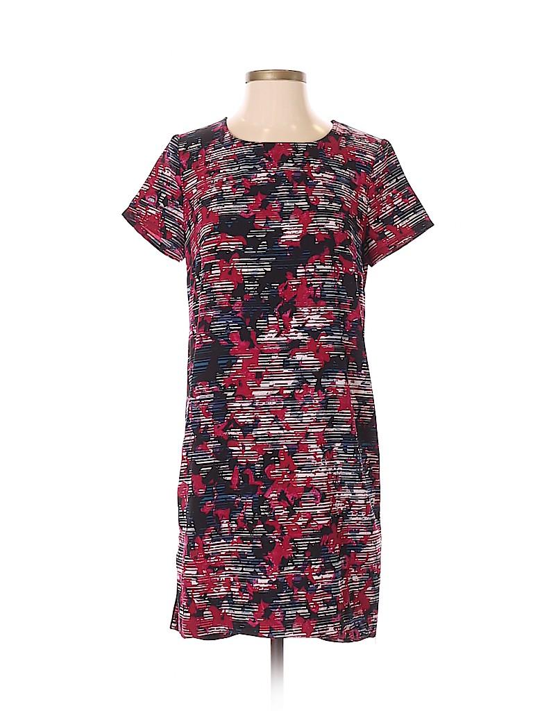 WAYF Women Casual Dress Size S