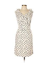 Hi There from Karen Walker Casual Dress