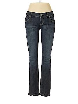 DKNY Jeans 30 Waist