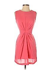 PinkyOtto Cocktail Dress