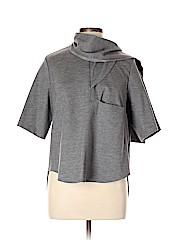 3.1 Phillip Lim Short Sleeve Top
