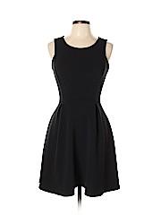 Stitch Fix Casual Dress