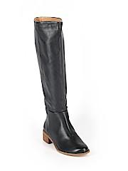 Corso Como Boots