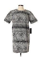 Hunter Bell Casual Dress