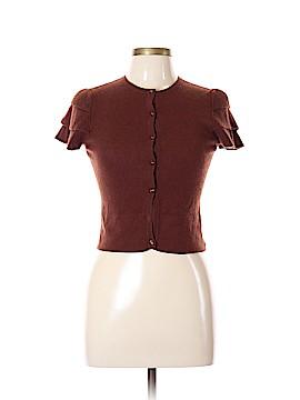 Design History Wool Cardigan Size M