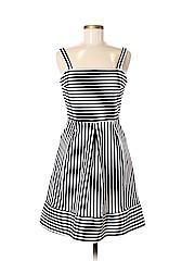 Brixon Ivy Casual Dress