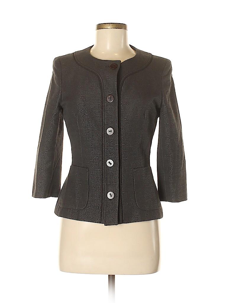 Max Mara Women Jacket Size 6
