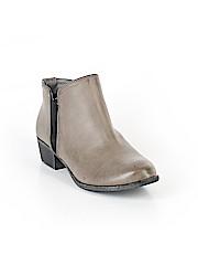 Zigi Soho Ankle Boots