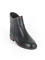 Naot Rain Boots