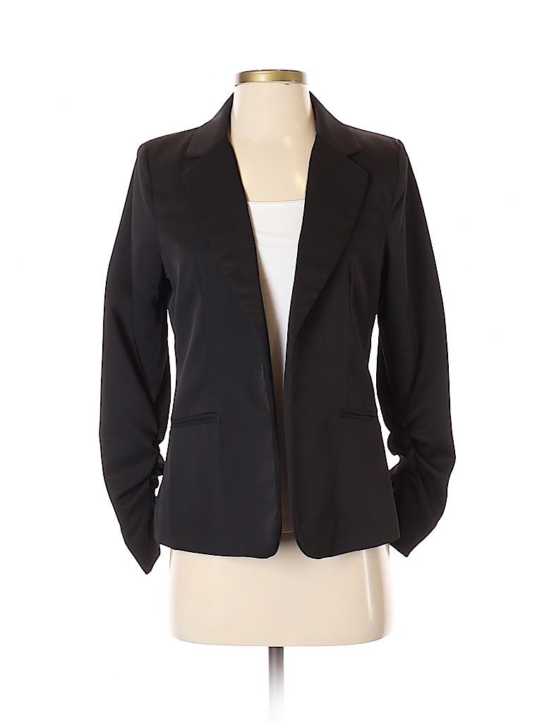 Sears Women Blazer Size S