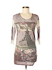 All Saints Spitalfields Casual Dress