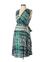 Maternal America Casual Dress
