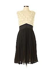 Floreat Cocktail Dress