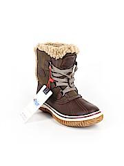 Pajar Boots