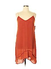 LACAUSA Casual Dress