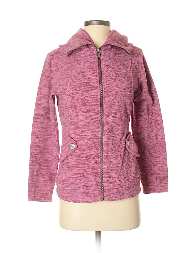 Merrell Women Fleece Size XS