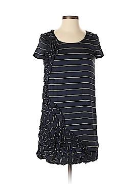 Under.Ligne by Doo.Ri Casual Dress Size XS
