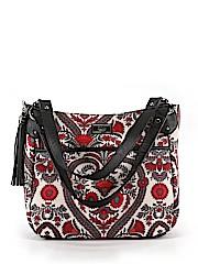 Gigi Hill Shoulder Bag
